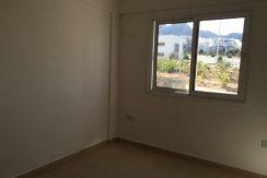 Tatlisu Seaview Garden Apt 3 Bed - North Cyprus Property 15