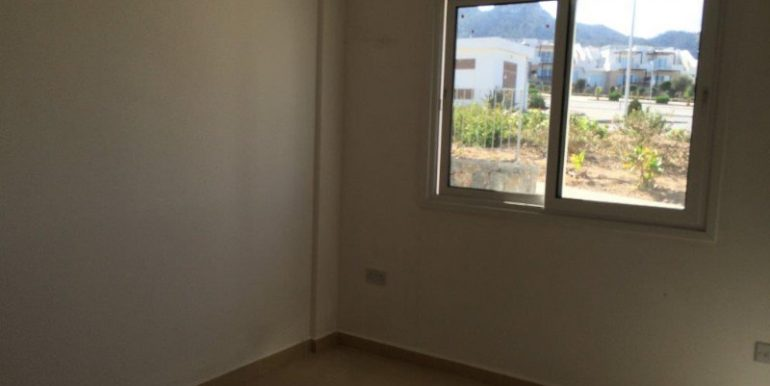 Tatlisu Seaview Garden Apt 3 Bed - North Cyprus Property 15