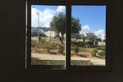 Tatlisu Seaview Garden Apt 3 Bed - North Cyprus Property 16