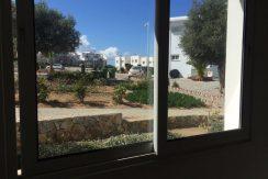 Tatlisu Seaview Garden Apt 3 Bed - North Cyprus Property 17