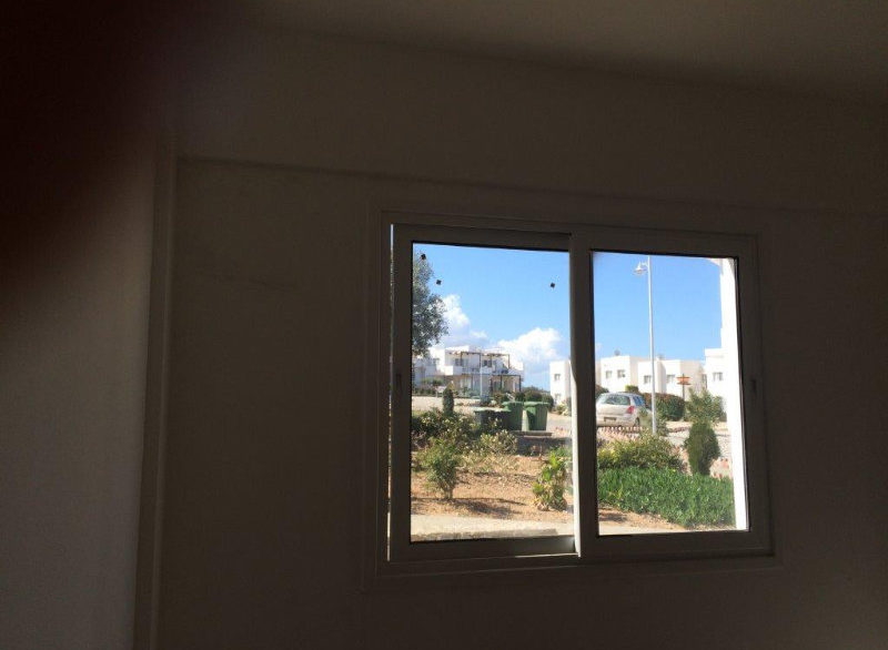 Tatlisu Seaview Garden Apt 3 Bed - North Cyprus Property 18