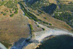 Tatlisu Seaview Garden Apt 3 Bed - North Cyprus Property 21