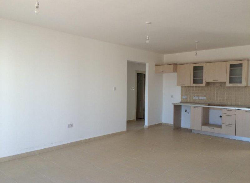 Tatlisu Seaview Garden Apt 3 Bed - North Cyprus Property 3