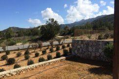 Tatlisu Seaview Garden Apt 3 Bed - North Cyprus Property 8