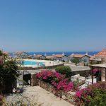 Esentepe Beach - North Cyprus A7