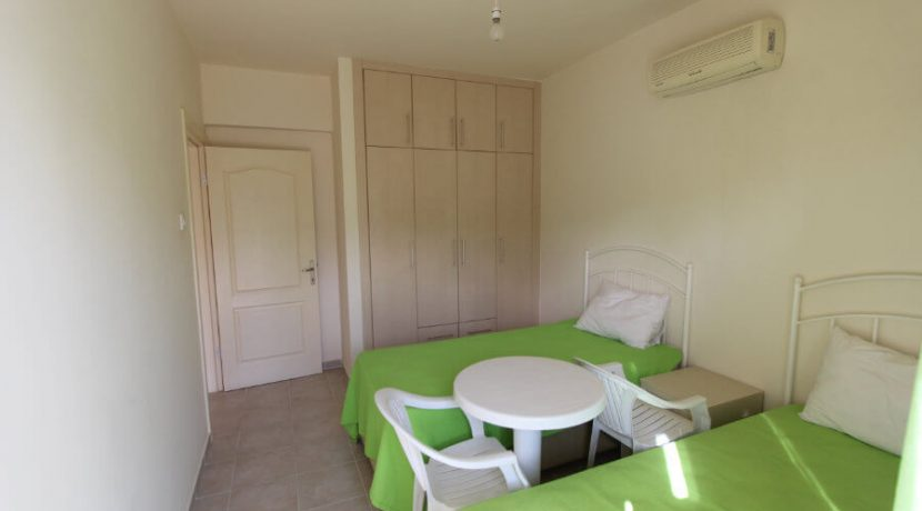 Esentepe Beach Penthouse 2 Bed - North Cyprus Property 5