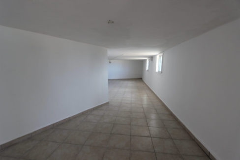 Esentepe Seaview Villa 4 Bed - North Cyprus Property 13