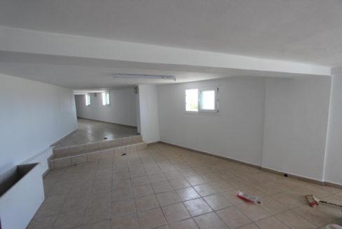 Esentepe Seaview Villa 4 Bed - North Cyprus Property 14