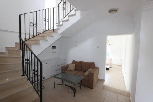 Esentepe Seaview Villa 4 Bed - North Cyprus Property 17