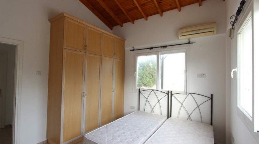 Esentepe Seaview Villa 4 Bed - North Cyprus Property 19
