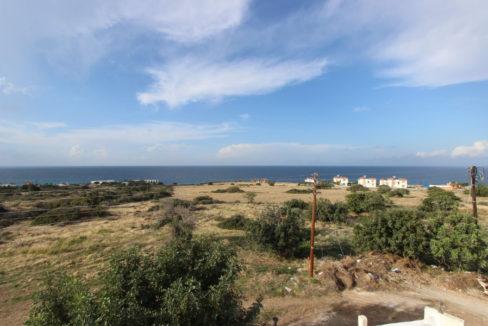 Esentepe Seaview Villa 4 Bed - North Cyprus Property 26