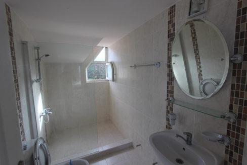 Esentepe Seaview Villa 4 Bed - North Cyprus Property 28