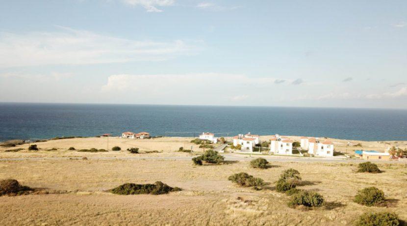 Esentepe Seaview Villa 4 Bed - North Cyprus Property 3
