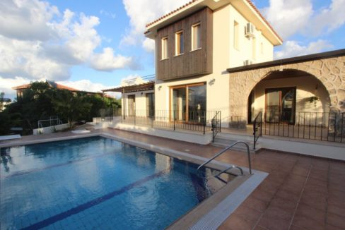 Property Search | North Cyprus Property