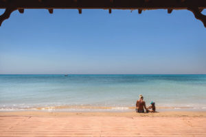 North Cyprus Beach and Peace - Cyprus Platinum Property
