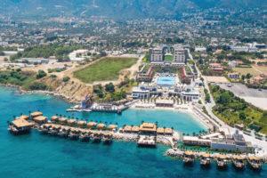 Cratos-Premium-Hotel - North Cyprus