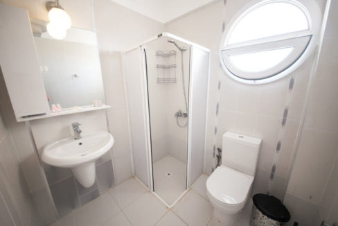 East Coast Resort Apartment 3 Bed - North Cyprus Property 4