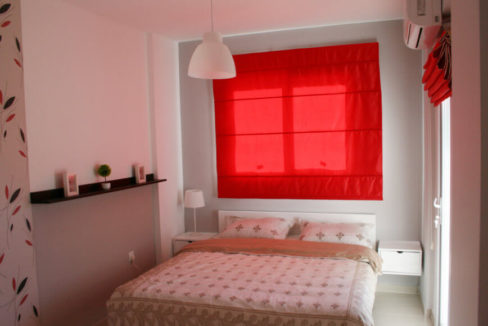 East Coast Resort Apartment 3 Bed - North Cyprus Property 8