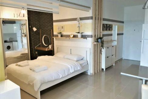 East Coast Resort Extended Studio - North Cyprus Property 5