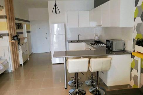 East Coast Resort Extended Studio - North Cyprus Property 6