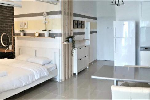 East Coast Resort Extended Studio - North Cyprus Property 8
