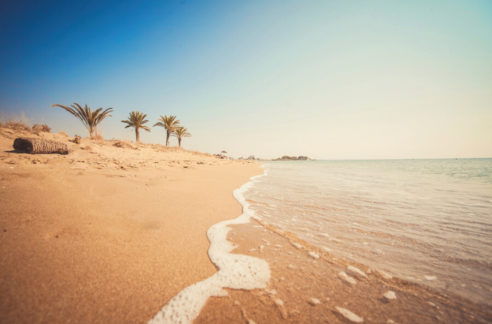 East Coast Resort Facilities - North Cyprus Property 23