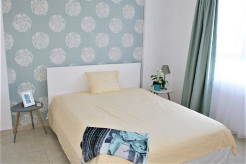 East Coast Resort Seaview Apartment 3 Bed - North Cyprus Property 6