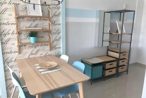 East Coast Resort Seaview Studio - North Cyprus Property 5