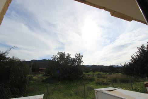 Kucuk Erenkoy - Coast View 3 Bed Garden Apartment 12
