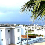 Kyrenia View Catalkoy Penthouse 12