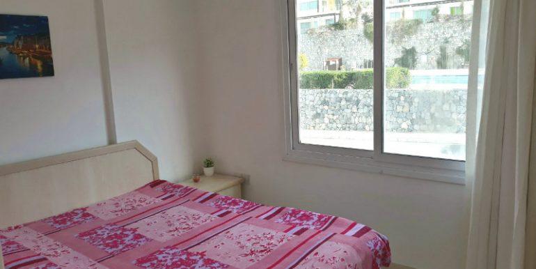 Kyrenia View Catalkoy Penthouse 2