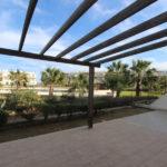 Tatlisu Marina 3 Bed Garden Apartment - North Cyprus Property 14