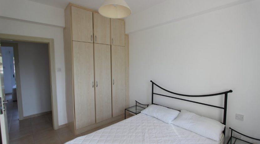 Tatlisu Marina 3 Bed Garden Apartment - North Cyprus Property 7