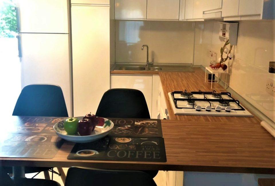 East Coast Resort Key Ready Apartment 2 Bed - North Cyprus Property 4