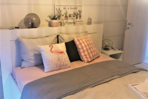 East Coast Resort Key Ready Apartment 2 Bed- North Cyprus Property 5