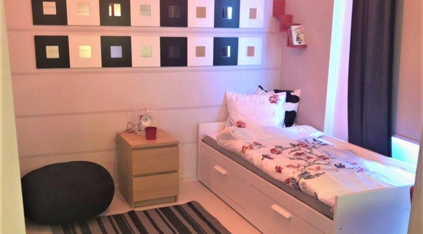 East Coast Resort Key Ready Apartment 2 Bed - North Cyprus Property 6