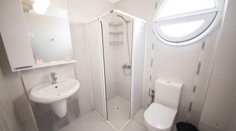 East Coast Resort Key Ready Apartment 2 Bed - North Cyprus Property 9