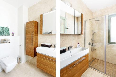 Esentepe Beachfront 500m2 7 Bed Golf Villa - North Cyprus Property 17
