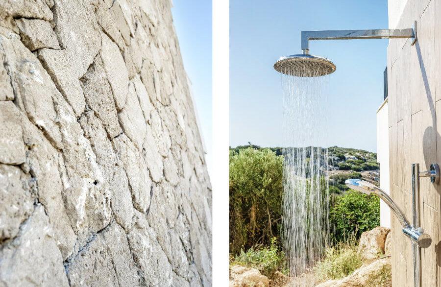 Esentepe Beachfront 500m2 7 Bed Golf Villa - North Cyprus Property 20