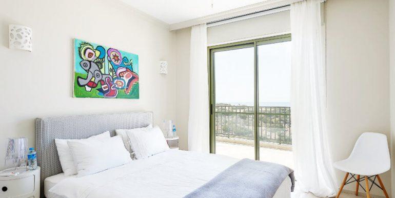 Esentepe Beachfront 500m2 7 Bed Golf Villa - North Cyprus Property 28