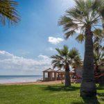 North Cyprus Beaches - North Cyprus International