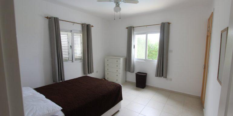 Arapkoy Seaview Mountain Villa 4 Bed - North Cyprus Property 25