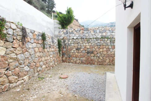 Bellapais Luxury Mountain Villa 3 Bed North Cyprus Property 18
