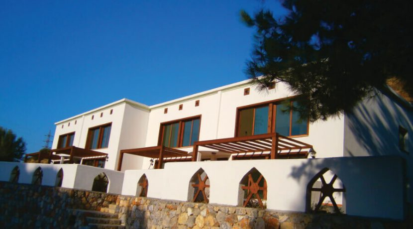 Bellapais-Luxury-Mountain-Villa-3-Bed-North-Cyprus-Property-30
