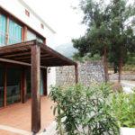 Bellapais Luxury Mountain Villa 3 Bed North Cyprus Property 34