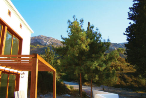 Bellapais-Luxury-Mountain-Villa-3-Bed-North-Cyprus-Property-35