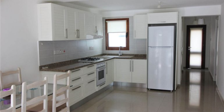 Bellapais Luxury Mountain Villa 3 Bed North Cyprus Property 4