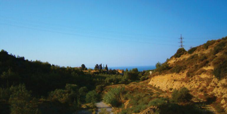 Bellapais-Luxury-Mountain-Villa-3-Bed-North-Cyprus-Property-41