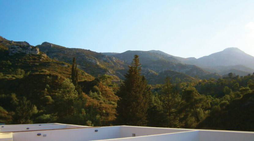 Bellapais-Luxury-Mountain-Villa-3-Bed-North-Cyprus-Property-42