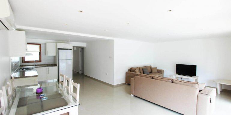 Bellapais Luxury Mountain Villa 3 Bed North Cyprus Property 9